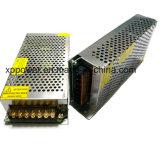 fuente de alimentación constante de la conmutación del voltaje de 150With100-240V 50/60Hz SAA