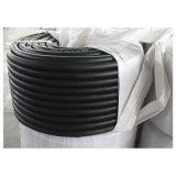NBR la manguera de suministro de combustible de 16 mm para cisterna de petróleo