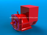 CA Alternator 160kVA/128kw di tre (o Single) Phase Brushless Generator
