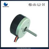 Motor exterior do rotor BLDC do atuador resistente da engrenagem do gerador do oxigênio