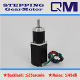 NEMA11 L=50mm Tretenfahrwerk-Bewegungsverhältnis-1:20