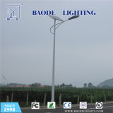 CE Certificated Approved 6m Solar LED Street Light