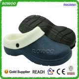 نمو يغلق إصبع قدم رجال شتاء أحذية في قيد ([رو29561ب])