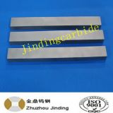 Sand MakingのためのタングステンCarbide Strips