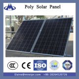 Sistema solare integrale con conservazione dell'energia