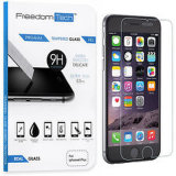 "Apple 5.5를 위한 새로운 Premium Real Tempered Glass Film Screen Protector "" iPhone 6 6s"