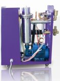 Hochtemperaturplastikform-Temperatursteuereinheit-Gerät