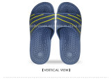 2016 forma Dress Slipper Sports Slipper para Man