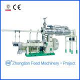 판매를 위한 아주 새로운 공급 압출기 기계