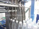 Manguito de cierre automático de la máquina de embalaje del encogimiento