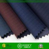 Polyester-Rohseide-Jacquardwebstuhl-Gewebe mit gestricktem Gewebe-Mittel