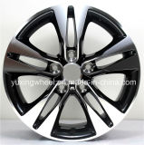 Heißes Sale Wheel Rims Car Alloy Wheel für Chevrolet