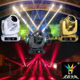 bewegliches Hauptträger-Licht 200 der Lampen-5r