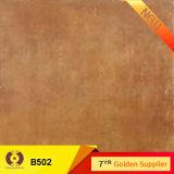 500*500mm Baumaterial-keramische Fußboden-Fliese (B5809)