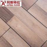 Hospital and School Used Embossed Laminate Flooring