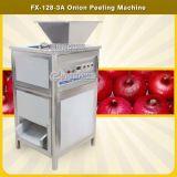 Tipo seco automático máquina de casca de Peeler /Onions da cebola