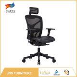 Frech Art-Möbel-ergonomischer Schreibtisch-Ineinander greifen-Stuhl