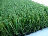 Поддельный трава для футбольного поля