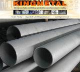 """ASTM A789 S31803 2X1/2 """" Sch 40 de DuplexPijp van het Roestvrij staal"""