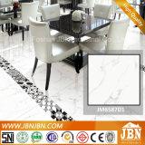 Tegel van het Porselein van de Bevloering van de Steen van Carrara de Super Witte Marmeren (JM88067D)