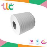 Papier de soie de soie de toilette