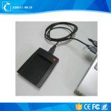 O melhor leitor de cartão de venda da alta freqüência RFID CI