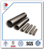 ASTM A519 Gr. 1045 de Mechanische Buis van het Staal