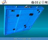 임대 단계를 위한 P5 HD 실내 발광 다이오드 표시