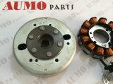 Assy del magnete per le parti di motore di Byq100t