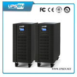 3/1 met van de Fase HF Online UPS System 10k 15k 20k 30kVA/Without Battery Models voor Choose
