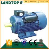 LANDTOP YC Serie 0.5HP 1HP Wechselstrom-elektrischer einphasigmotor
