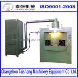 Bescherming van het Milieu van de Machine van het Zandstralen van de douane de Industriële Automatische