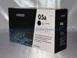 Ursprüngliche Q2612A/80A/83A/78A/85A/05A/36A Toner-Kassette für Drucker HP-Laserjet