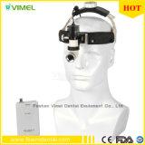 Faro chirurgico medico dentale di chirurgia 5W LED di Gynecology