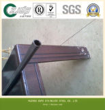 ASTM 316ti Seamless Stainless Steel Tube