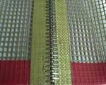Teflon PTFE beschichtete Mesh, Transportbänder , Teflonbänder