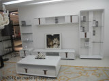 現代家具の一定の全居間セット(190|#)