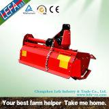Cultivador rotatorio de la sierpe del Pto de la granja para el alimentador
