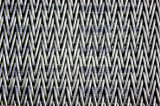 Up& girato Relieved Edges Wire Mesh
