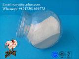 Legit 신진 대사 경구 스테로이드 분말 Oxymetholone Anadrol 434-07-1 안드로겐