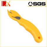 Nuevo cuchillo caliente de la seguridad para el cortador del cartón