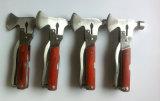 Förderndes Multifunction Hammer für Outdoor