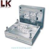 Haute Progressif Aluminium Die Cast Construction de Moules Chine Fabricant