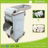 Machine van de Pijlinktvis van het Visvlees (van qy-18) de Hete Verkoop Scherpe
