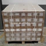 Papier de transfert 45g Sublimation thermique pour Sublimation Printing
