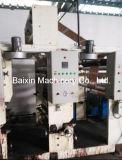 Couleur utilisée 1300mm de la machine d'impression de rotogravure 6