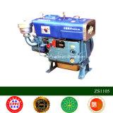 11.03kw 12.13kw kiezen de Dieselmotor van de Cilinder voor Landbouw uit