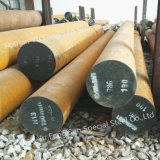 SKD61, SKD11, Dac, Std61, 1.2344. Prodotti/acciaio d'acciaio H13/siderurgici speciali della muffa