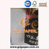 762 * 1092 White Paper Dibujo sin recubrimiento de Dibujo