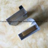 Konkurrierendes Price Grade 6063 für Aluminum Profile